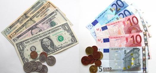 ハイローオーストラリアの通貨ペアとは
