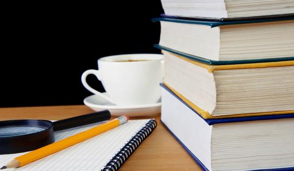 バイナリーオプションを本から始めるために