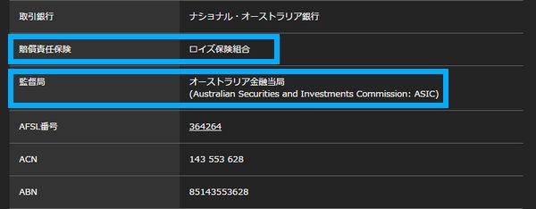 ハイローオーストラリアのライセンス関連画像